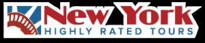 New York Bus Tours